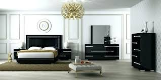 bedroom ideas for black furniture. Black Bedroom Walls Furniture Ideas White Living Golden Accents For C