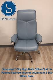 office recliners. Pin By The Back Store On Stressless Sofas And Recliners   Pinterest Recliner Ottomans Office S