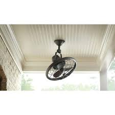 outdoor wall mount fans. Ceiling Fans: Wet Fans Hampton Bay Bentley Ii Fan 52 Inch Outdoor Wall Mount