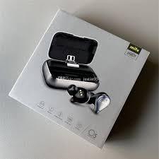 <b>Original Mifo O5</b> Wireless Bluetooth 5.0 Earbuds IPX7 Waterproof ...