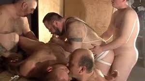 FAADN   Gay Chubbies