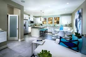 interior design corporate office. In Case You Already Have Some Sort Of Supply Ideas Like This Shea Homes Corporate Office Photo Collection, Next Creating A Comfy And Effective Home Will Interior Design