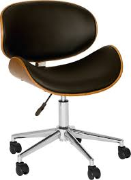 metal office chairs. modren metal daphne office chair black contemporaryofficechairs with metal chairs f