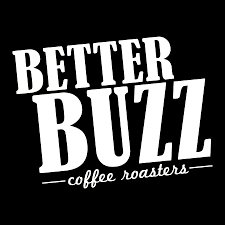 And i mean new as in we visited several times during opening weekend. Better Buzz Coffee Home Facebook