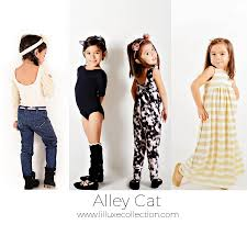 Alley Cat Designs Alley Cat Sewing For Kids Alley Cat Romper Pattern