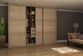 Small Picture Wardrobe Bedroom Design Of good Ideas About Wardrobe Designs For