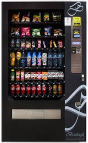 Vending Machines For Gyms Cool Snack And Drink Vending Machines Melbourne Free Vending Machines