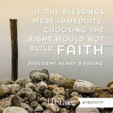 LDS General Conference on Pinterest   General Conference, Lds and ... via Relatably.com