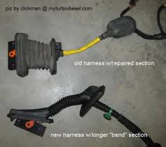 door wiring harness cracked wire replacement mk5 vw vw tdi factory wiring harness replacement at How Much Does A Wiring Harness Cost