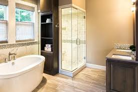cost to tile a bathroom cost to retile bathroom