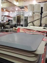 medium size of safavieh rugs costco kitchen mat decorative floor mats padded bathroom carpet thomasville rug