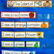 Classroom Helpers Pocket Chart Pocket Chart Archives Mrs Jones Creation Station