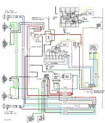 engine wiring chevelle reference cd front engine wiring diagram