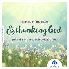 Christian Thinking Of You Quotes Best of 24 Best Christian ECards Images On Pinterest Christian Ecards