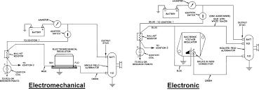 02 dodge ram alternator wiring diagram on 02 images free download 1974 Dodge Charger Wiring Diagram 02 dodge ram alternator wiring diagram 17 1984 dodge ram alternator wiring diagram cummins alternator wiring 1973 dodge charger wireing diagram
