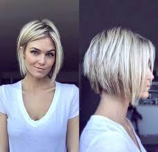 Modèles De Coupe Cheveux Mi Long Femme Cheveux