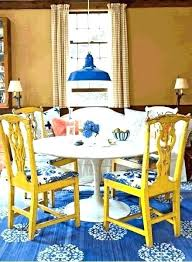 Yellow dining room chairs Gold Yellow Dining Chair Blue And Yellow Chair Blue And Yellow Chair Blue And Yellow Dining Room Ideas Yellow Blue Yellow Dining Chairs Uk Lasarecascom Yellow Dining Chair Blue And Yellow Chair Blue And Yellow Chair Blue