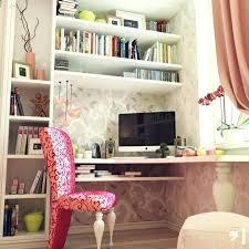 unique home decor stores online unique home decor online