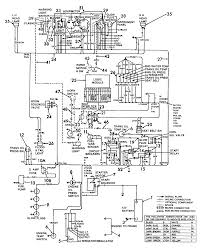 Fascinating new holland tc45 wiring diagram pictures best image