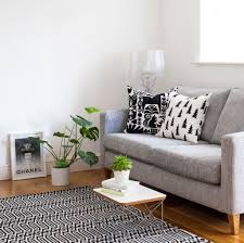 simple living furniture. What Are Minimalism And Simple Living?   Candypop.uk.com Living Furniture C