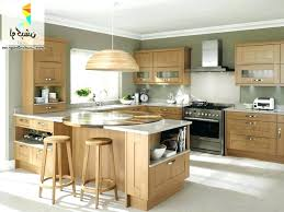 kitchen cabinets new best island designs design with seating pictures cabinet types good contemporary luxury c