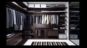 Modern Cupboard Designs For Bedrooms Modern Cupboard Design For Bedroom Youtube