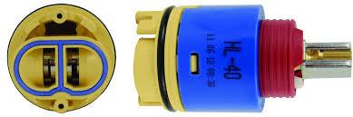kissler 46 3100 import faucet cartridge