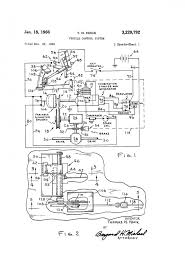 car wiring diagram for yamaha g1 golf cart g9 gas incredible 6 car wiring diagram for yamaha g1 golf cart g9 gas incredible