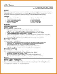account manager resume technician resume account manager resume account manager marketing traditional 2 jpg