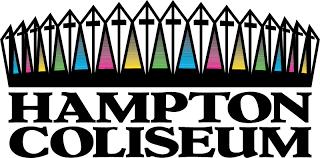 Hampton Coliseum Hampton Tickets Schedule Seating
