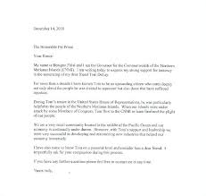 Reference Letter For Coworker College Letter Recommendation Writing ...