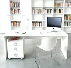 affordable modern office furniture. Cheap Modern Desk Home Office Affordable Furniture S