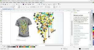 I Design Software What Software Do I Need To Create A Logo