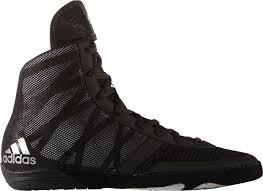adidas wrestling shoes. adidas wrestling shoes g