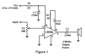 high power dj amps 2 channel amp wiring diagram auto electrical related high power dj amps 2 channel amp wiring diagram