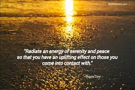 Serenity Quotes Inspiration Best Serenity Quotes Inspirational Quotes On Serenity WOTHQUOTES