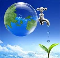 "Результат пошуку зображень за запитом ""всесвітній день води"""