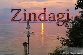 Zindagi Name Wallpapers Zindagi ~ Name ...