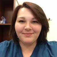 "3 ""Amanda Addair"" profiles | LinkedIn"