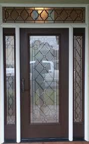 130 best images about pella entry doors on