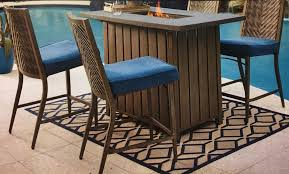 image outdoor furniture. Outdoor Furniture Patio Ashley Image