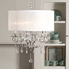 large size of pendant lighting beautiful white drum pendant light white drum pendant light luxury