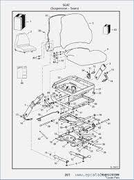 bobcat s250 wiring diagrams wiring diagrams schematic bobcat s250 wire diagram wiring diagram libraries bobcat equipment electrical diagrams bobcat s250 wire diagram