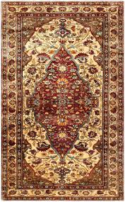 Small Picture Rugs Simple Home Goods Rugs Modern Area Rugs And Silk Rug