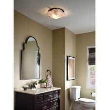 Decorative Bathroom Fan Bathroom Fans Lowes Bathroom Heaters At Lowes Com Framless
