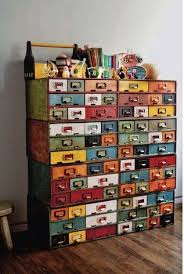 Diy kids room Storage Ideas Diykidsroom6461d88630bd6ee80aa1627895e63359 Dandelion Moms Diy Fun Decor Ideas For Childrens Rooms Dandelion Women
