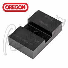chain breaker. oregon chain breaker anvil (3/4