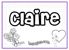 Create Your Own Coloring Page With Your Name Create Coloring Pages