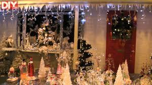 Tong Garden Centre In Bradford  Restaurant Menu And ReviewsTong Garden Centre Christmas Trees