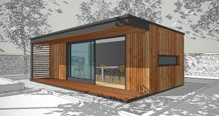 Small Picture Freelance SketchUp Designer SketchUp design services Tiny